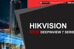 HikvisionImg1